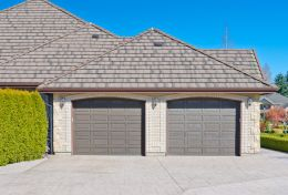 USA Garage Doors  Winston, GA 770-854-0729