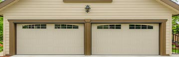 USA Garage Doors , Winston, GA 770-854-0729